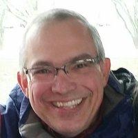 Andy Longo   Social Profile