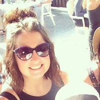 Lisa McCluskey | Social Profile