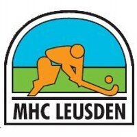 MHCLeusden