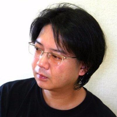 shinji hosoe   Social Profile