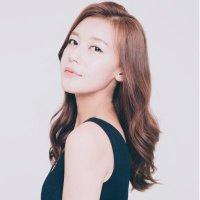 김세연 | Social Profile