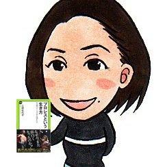 sayoko mita Social Profile