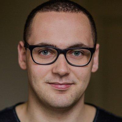 Tom de Wit   Social Profile