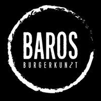 BarosBurger