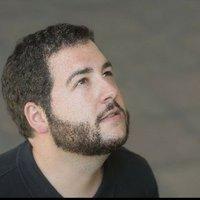 Jurdan Arretxe | Social Profile