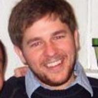 Dave Abrams | Social Profile
