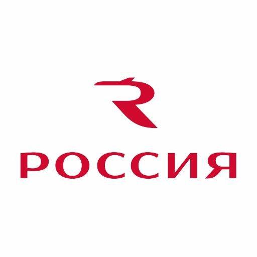Авиакомпания Россия Social Profile