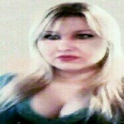 Ana Paula Dorneles ❀ Social Profile
