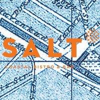 SALT_Coastal