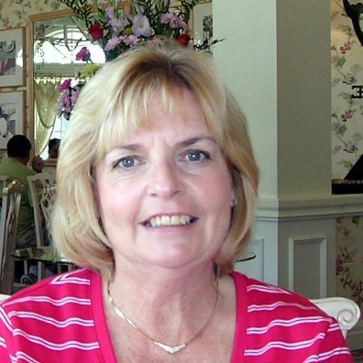 Deb Silhan Social Profile