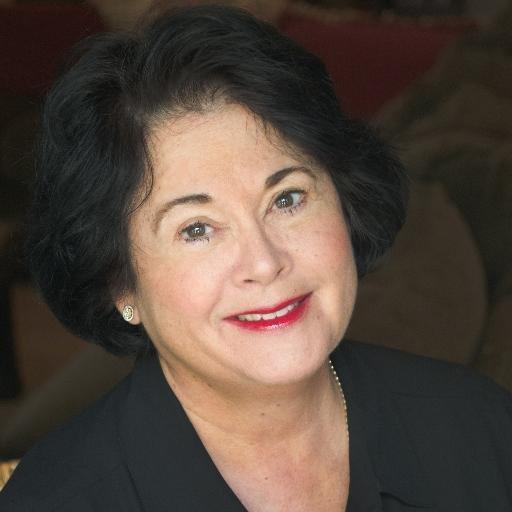 Linda Reinstein Social Profile