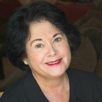 Linda Reinstein | Social Profile