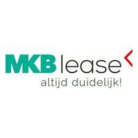 MKBLease
