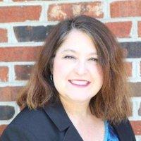 Lisa L. Flowers | Social Profile