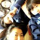 愛芳 (@01ayagon22) Twitter