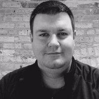 Chad Fuller | Social Profile