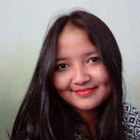 Meike Ayu Putri | Social Profile