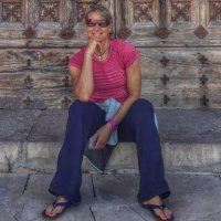 Meredith Miller | Social Profile