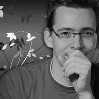 Peter van Westen | Social Profile