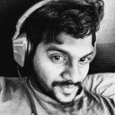 Aarif Mohammad (@003aarif) Twitter