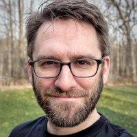 Daniel Sroka | Social Profile