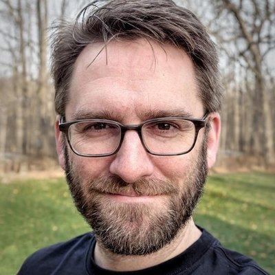 Daniel Sroka   Social Profile