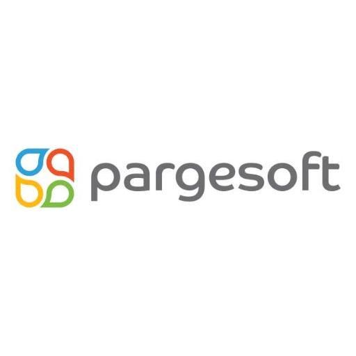 Parge Yazılım  Twitter account Profile Photo