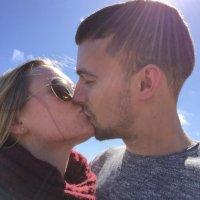 Toni Boyle | Social Profile