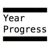 year_progress