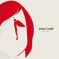 Cruyff_Quotes