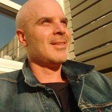 Ian Barr | Social Profile