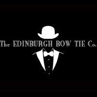 @EdinburghBowTie