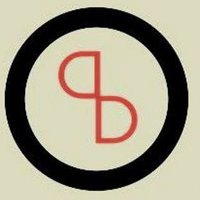 Discoteca | Social Profile
