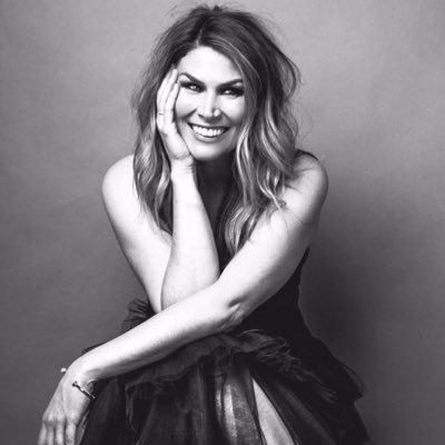 Heidi Blickenstaff | Social Profile