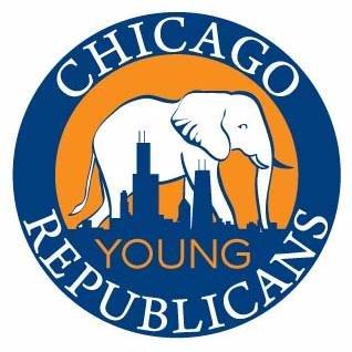 Chicago YRs | Social Profile