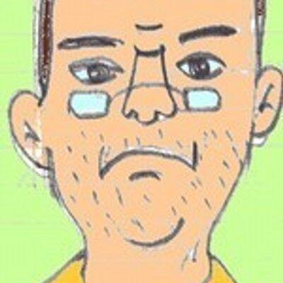 オッキオ伯父さん | Social Profile