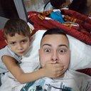 Oliveira 07 (@01luanoliveira) Twitter