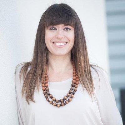 Gabby Cullen | Social Profile
