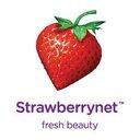 Photo of Strawberrynet's Twitter profile avatar