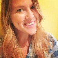 Allie McBeth | Social Profile