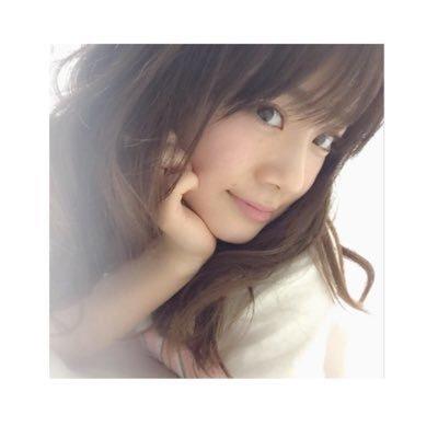 菅井美沙の画像 p1_11