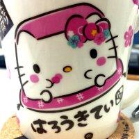 めるてィ@しぱしぱ | Social Profile
