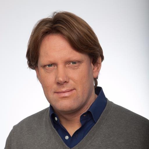 Henrik-Willem Hofs Social Profile