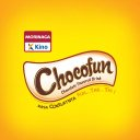 Chocofun Indonesia