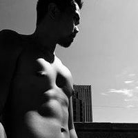 Leland Jimenez   Social Profile