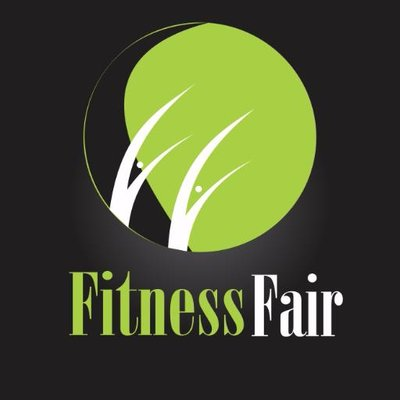 Fitness Fair Nigeria