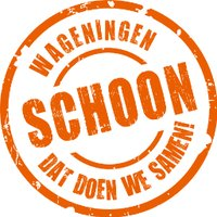 WageningsSchoon
