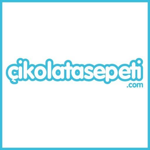 Çikolata Sepeti  Twitter Hesabı Profil Fotoğrafı