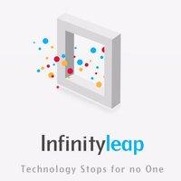 InfinityLeap