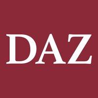 DAZheute
